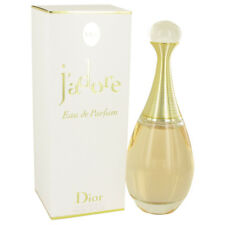 Jadore Perfume By CHRISTIAN DIOR FOR WOMEN 5 oz Eau De Parfum Spray