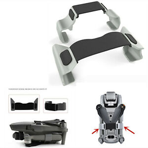Fixed Propeller Band Beam Holder Storage Folder for DJI Air 2S Drone Accessories