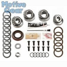 Motive Gear Performance Differential RA28LRMKT Master Bearing Kit