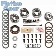 Motive Gear Performance Differential RA28LRMKT Master Bearing Kit