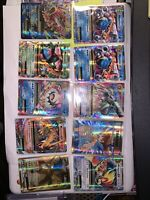 Pokemon Collection 100 OFFICIAL TCG Ultra Rare Cards Included GX EX MEGA + HOLOS