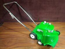 HTF EARLY 1980'S PROMOTIONAL LAWN-BOY SOLIDS STATE POWER 21,TOY DISPLAY GIVEAWAY