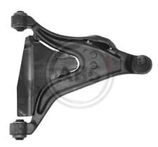 ABS 210587 Brazos de suspension 2716298