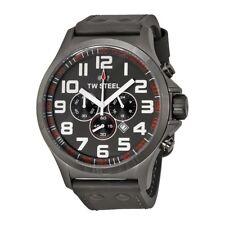 Reloj TW STEEL Caballero Pilot/Slim/Tech TW423 Pilot Chrono