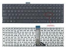 ASUS X555 X555L x555y A555L F555L K555L W509 W519 VM510 US portátil teclado