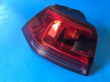 NEW OTHER! 2016 VW JETTA Taillight Tail Light Lamp Assy Left OEM 5C6 945 207D