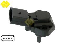 P00068 Intake Manifold Pressure Sensor MAP ,VW 038906051 ,062906051 ,0281002177