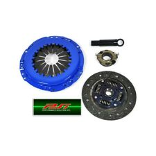PSI STAGE 1 CLUTCH KIT COROLLA DLX ALL-TRAC 4AFE 4WD MR2 SUPERCHARGED 4AGZE 1.6L
