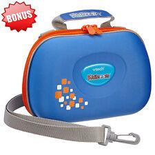 Last 1 VTech Kidizoom Camera/action Cam Travel Bag Hard Protective Storage Case