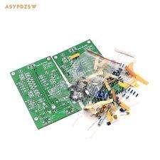 2PCS (2 Channel) NAC152 Preamplifier DIY Kit base on NAIM NAC152XS Preamplifier