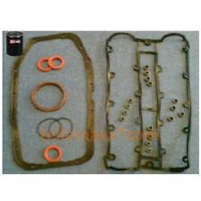 Satz OPEL C20XE C20LET Ölwannendichtung Simmerringe Dichtungssatz Ölfilter