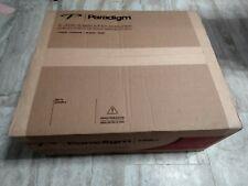 Paradigm X-300 Subwoofer Amplifier