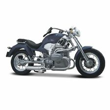 MAISTO 1:18 BMW R1200C MOTORCYCLE BIKE DIECAST MODEL TOY NEW IN BOX