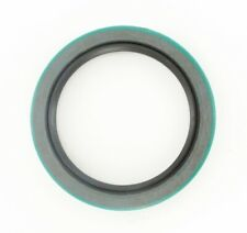 Wheel Seal Front SKF 24898