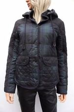 River Island Spring Casual Coats & Jackets for Women