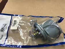 ONE GENUINE GROTE INDUSTRIES LICENSE PLATE LIGHT 60001