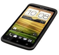 Téléphones mobiles HTC avec écran tactile avec Android