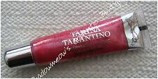 Tarina Tarantino Sparklicity Lip Gloss Tulip .45 oz Full Size Discontinued HTF