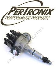 Pertronix D175520 Rover V8 Distributor 35DLM 8Cyl 3.5L 3.9L 4.2L 2-Pin 1992-1995