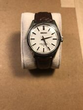 Vintage SEIKO LORD MARVEL - Reference# 5740-8000 36000bph