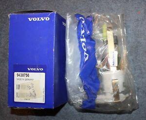 Volvo 940 Turbo 960 V90 Kraftstoffpumpe fuel pump NOS new old stock