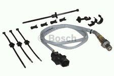 LS44150 Bosch Lambda Oxygen Sensor VW Golf MK6 2.0 TDI [5K1] CJAA 09.09->