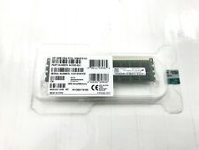 HP Low Power Kit 16 GB DDR3 1333 (PC3 10600) RAM 647883-B21 NEW SEALED