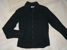 Figurbetonte Only Damenblusen, - tops & -shirts für die Freizeit