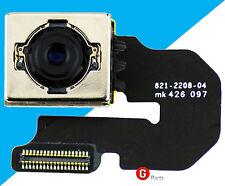 Original✅ iPhone 6 PLUS 6+ Haupt Hintere Rück Kamera Back Rear Camera 8 MegaPxl