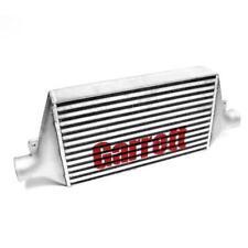 """Garrett 600HP High Density Intercooler Core w/cast end  24"""" Wide 10.5"""" Tall 3.0"""""""