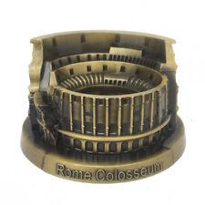 Rome Colosseum miniature,the Colosseum scale model,Rome Coliseum Desktop Decor