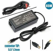 FOR Acer PA-1650-69 Charger Adapter Power Supply