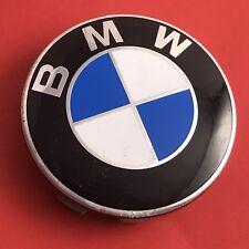 BMW Center Cap  Wheel  Hubcap PN: 3613 6783536