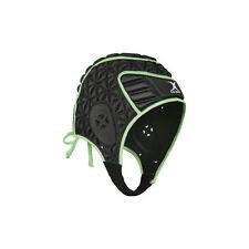 Head Gear/ Guards