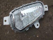 Volvo V40 LED Light Left Passenger Side 2012 - 2016 Part Number 31323115