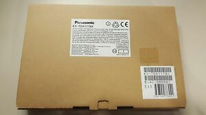 Panasonic KX-TDA1178 24-Port Single Line Telephone Extension Brand New
