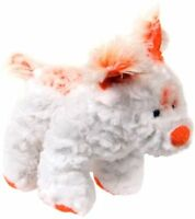 Webkinz Orange Soda Pup Plush Toy