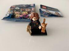 Lego 71022 Harry Potter & Fantastic Beast Minifigure HERMIONE Fast Dispatch UK