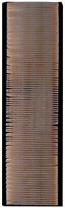 Air Filter  Premium Guard  PA4656