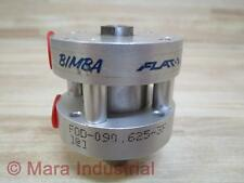 Bimba FOD-090.625-3F Cylinder - New No Box