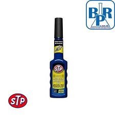 ADDITIVO STP PULITORE FILTRO ANTIPARTICOLATO DIESEL 200ML