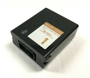 Mitsubishi Eclipse A/C Control Amp Module TN277100-0810 12V