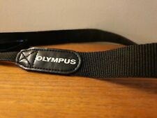 OLYMPUS OMD-EM1/EM-5/EM-10 - Shoulder/Neck Strap - Used