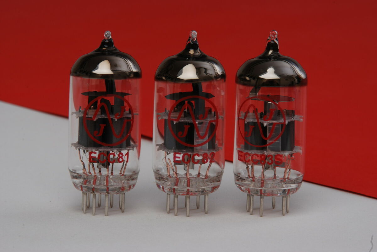 Ampvalves