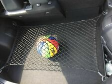 Rear Trunk Floor Style Organizer Mesh Web Cargo Net for SCION TC 2011-2016 New