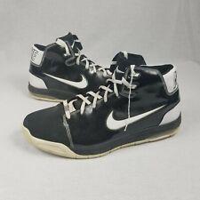 Nike Air Max Men's Wide (E,W) Width