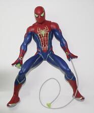Action- & Spielfiguren mit Spider-Man-Thema