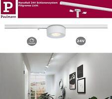 LED Möbelleuchtenset Galeria Assistent II GU5,3 2er Metall chrom