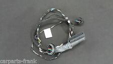 BMW Serie 2 F22 RHD Cable de Puerta LA JUEGO TUBOS delantero derecho 9287433