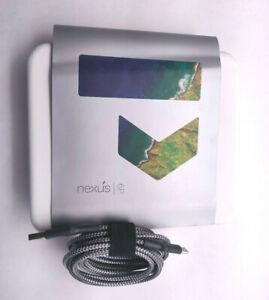 Google Huawei Nexus 6P 64GB Smart Phone - Grey - H1511 - Unlocked